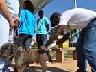 Prefeitura de Manaus abre seleção para contratação de 200 vacinadores