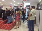 Confira o abre e fecha no feriado de Tiradentes no Amapá