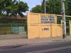 Aulas serão suspensas em mais de 250 escolas para eleições 2016 no AM