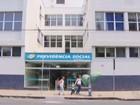 Após 'pente-fino' em Uberlândia, INSS cancela centenas de benefícios