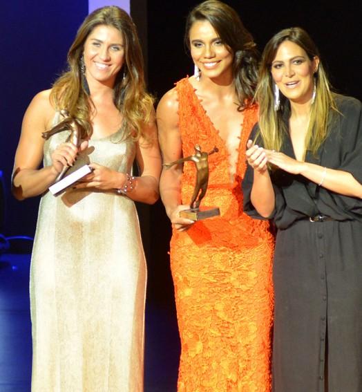 http://s2.glbimg.com/uEtSgoKq5gfPis0jv6dFdAToXfs=/680x69:1617x1083/524x567/s.glbimg.com/es/ge/f/original/2014/12/16/premio-brasil-olimpico-7_andre-durao_1.jpg