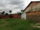 Internauta denuncia terreno baldio que facilita a ação de bandidos, em RO