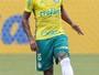 Reforçado, Palmeiras começa a provar poder do time pelo banco de reservas