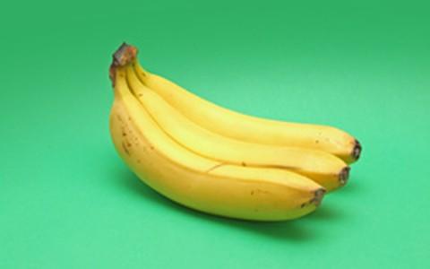 Dieta das Cores: prato colorido emagrece e faz bem à saúde