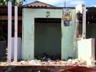Suspeito de homicídio em bar em Regente Feijó continua foragido