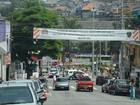 Nove ruas de Ferraz passam a ter Zona Azul a partir de quinta