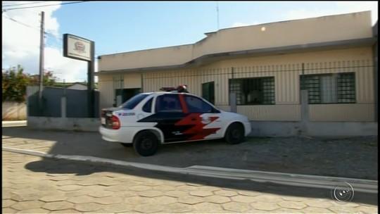 Moradores de Nova Campina viajam 15 km para registrar ocorrências