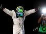 Mais que injustiça, ofender Felipe Massa é uma tremenda ingratidão