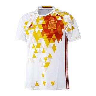 Camisa de time é essencial para esportistas (Foto: Divulgação/ Oscar Calçados)