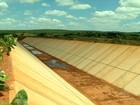 Obras de Transposição têm 51% de obras concluídas após sete anos