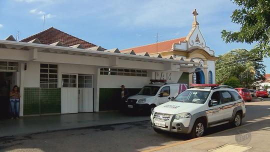 Em crise e com atraso nos salários, Santa Casa de Três Pontas pode parar de fazer internações