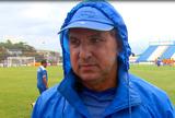 """""""Ponto importantíssimo"""", diz técnico do Rio Claro após empate em Capivari"""