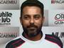Ex-juvenil do Bota-SP, Fonseca busca se firmar como técnico na Série C