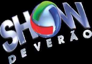 Logo Show de Verão (Foto: TVCA)