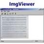 ImgViewer