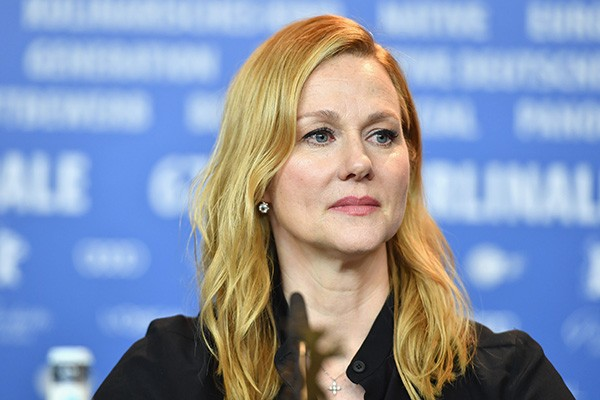 Laura Linney (Foto: Getty Images)