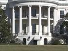 Próximo presidente dos EUA vai herdar conflitos internacionais