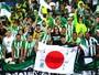 Mundial de Clubes e Copa RS são destaque do SporTV nesta quarta-feira