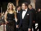 Seguranças dizem a site que Amber Heard, ex de Johnny Depp, mentiu