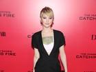 Jennifer Lawrence é eleita mulher mais sexy do mundo segundo revista