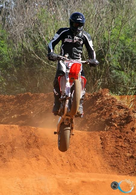 supermoto bb2  mundomoto