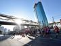 Última chamada! Maratona de SP tem vagas para 42km, 24km, 8km e 4km