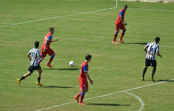 Com estádio interditado, Guará encara Flamengo-SP em Limeira pela A3