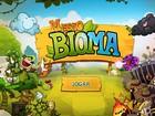 Rede Globo lança game que desafia jogador a proteger o meio ambiente