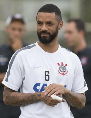 Cristian Corinthians (Foto: Daniel Augusto Jr/Agência Corinthians)
