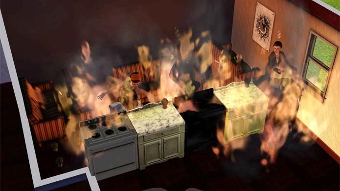 incendio-1-karma_decay