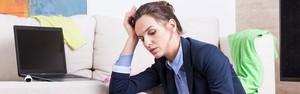 Cinco dicas de home staging para vender seu imóvel mais rápido (Shutterstock)
