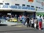 Mirassol inicia venda de ingressos para decisão na A2 após fim de promoção