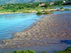 Cidades do Seridó terão diminuição no abastecimento de água, diz Caern