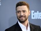 Justin Timberlake explica saída do N'Sync em entrevista para revista