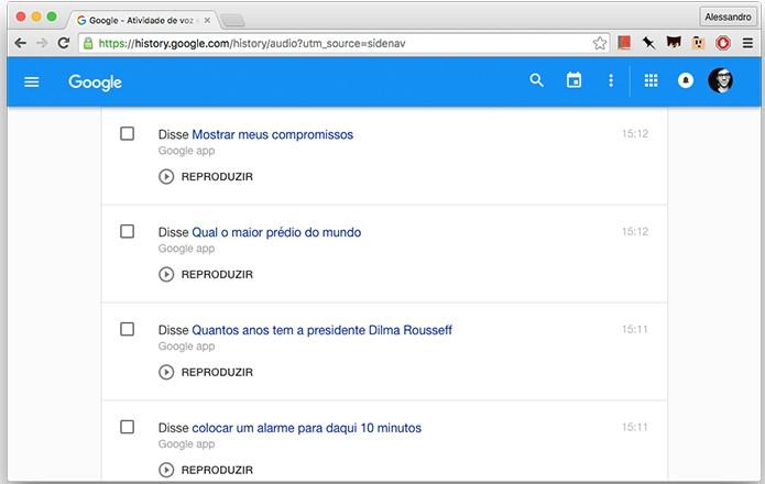 Histórico-Voz-Google-3