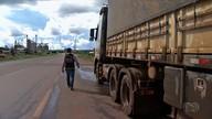 Secretaria da Fazenda apura sonegação fiscal de 1 milhão