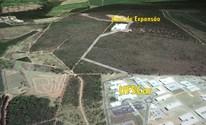Acordo é assinado para construção de via em cerrado da UFSCar (Coletivo Cerrado)