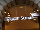 Credit Suisse tem 1º prejuízo anual desde 2008 e vê mercados difíceis