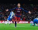 Barcelona se mantém confiante e avança na renovação com Neymar