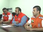 Governo do Estado reconhece situação de emergência em Foz