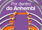 Percorra o sambódromo do Anhembi, em SP (Editoria de Arte/Alexandre Nascimento/G1)