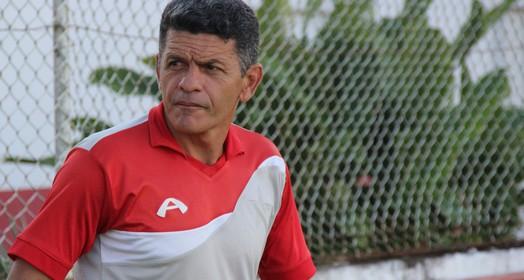 martelo  batido (João Paulo Maia)