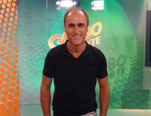 Blog do Paulo Brito (Foto: Divulgação)