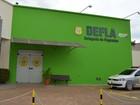 Dupla é presa com cartões clonados em loja de Rio Branco
