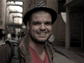 Rodrigo Maia é um dos sócios da rede (Foto: Divulgação)