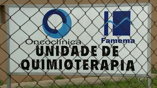 Campanha de arrecadação de suplementos para pacientes com câncer é prorrogada em Marília