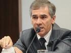 Temer nomeia Joaquim de Oliveira como presidente interino da Caixa