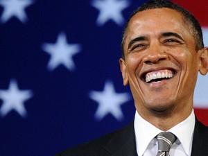 obama-teste (Foto: Reprodução)