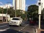 Quase 150 radares são desativados temporariamente em Goiânia, diz SMT