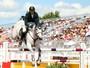 """Com """"cavalo dos sonhos"""", Eduardo Menezes espera incomodar no Rio"""